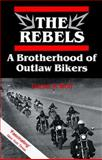 The Rebels 9780802073631