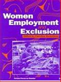 Women, Employment and Exclusion 9780855983642