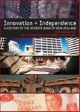 Innovation and Independence 9781869403645