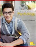 Understanding Psychology with Connect Plus Access Card 12th Edition