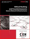 Ethical Hacking and Countermeasures 1st Edition
