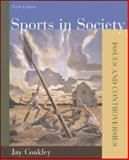Sports in Society 9th Edition