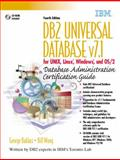 The DB2 Universal Database Version 7.1 9780130913661