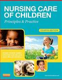 Nursing Care of Children 4th Edition