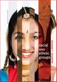 Racial and Ethnic Groups 9780205683666
