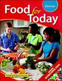 Food for Today, Student Edition 9780078883668