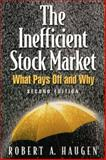 The Inefficient Stock Market 2nd Edition