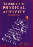 Essentials of Physical Activity 9780945483670