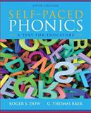 Self-Paced Phonics 5th Edition