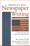 America's Best Newspaper Writing 2nd Edition
