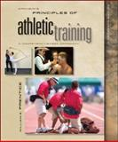 Arnheim's Principles of Athletic Training 13th Edition