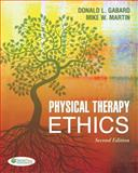 Physical Therapy Ethics 2nd Edition