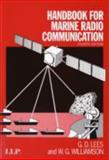 Handbook for Marine Radio Communication 9781843113683