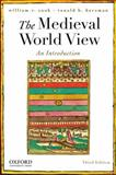 The Medieval World View 3rd Edition