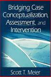 Bridging Case Conceptualization, Assessment, and Intervention 1st Edition