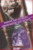 Reading Our Histories, Understanding Our Cultures 9780321123695