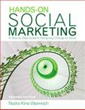 Hands-On Social Marketing 2nd Edition