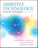 Assistive Technology 3rd Edition