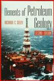 Elements of Petroleum Geology 2nd Edition