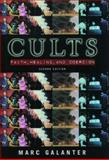 Cults 2nd Edition