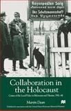 Collaboration in the Holocaust 9781403963710