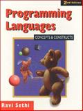 Programming Language with Java Package 9780321193711