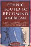 Ethnic Routes to Becoming American 9780813533711