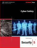 Cyber Safety 1st Edition