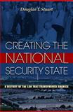 Creating the National Security State 9780691133713