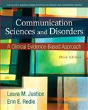 Communication Sciences and Disorders 3rd Edition
