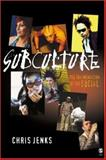 Subculture 9780761953715