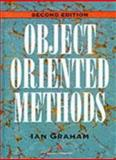 Object-Oriented Methods 9780201593716