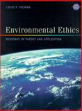 Environmental Ethics 9780534543716