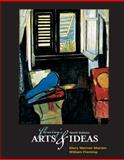 Fleming's Arts and Ideas 9780534613716
