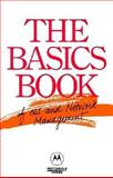 The Basics Book of OSI and Networking Management 9780201563719