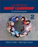 Learning Group Leadership 2nd Edition