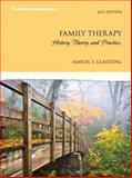 Family Therapy 6th Edition