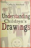 Understanding Children's Drawings 1st Edition