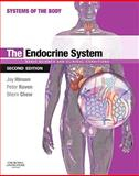 The Endocrine System 9780702033728