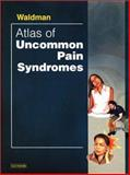 Uncommon Pain Syndromes 9780721693729
