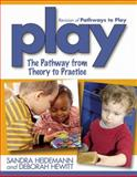 Play 2nd Edition