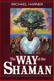 The Way of the Shaman 9780062503732