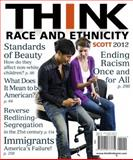 Think - Race and Ethnicity 1st Edition