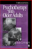 Psychotherapy with Older Adults 3rd Edition