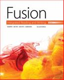 Fusion 2nd Edition