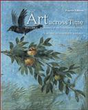 Art Across Time 9780077353735