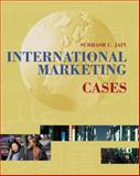 International Marketing Cases 9780324063738