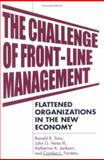 The Challenge of Front-Line Management 9781567203738
