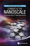 Current at the Nanoscale 2nd Edition