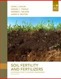 Soil Fertility and Fertilizers 8th Edition